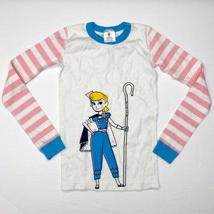 Hanna Andersson Toy Story 4 Pajama Top